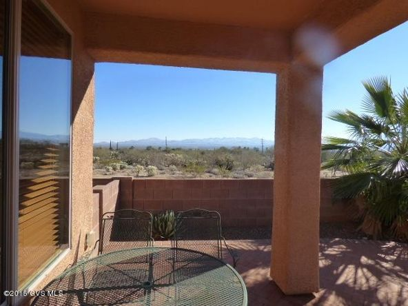 401 W. Astruc, Green Valley, AZ 85614 Photo 29