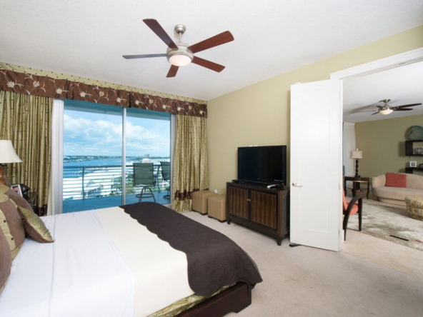 29531 Perdido Beach Blvd., Orange Beach, AL 36561 Photo 13