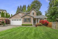 Home for sale: 5046 N.E. 21st St., Renton, WA 98059