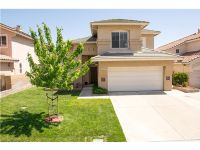 Home for sale: 14877 Shetland Ln., Fontana, CA 92336