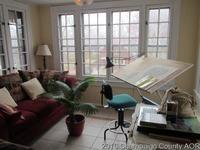 Home for sale: 805 W. Church St., Champaign, IL 61820