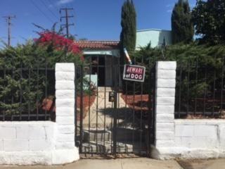5601 Irvington Pl., Los Angeles, CA 90042 Photo 1