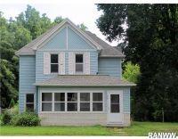 Home for sale: 315 Main St., Mondovi, WI 54755