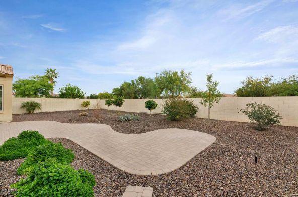 2133 N. 164th Avenue, Goodyear, AZ 85395 Photo 3
