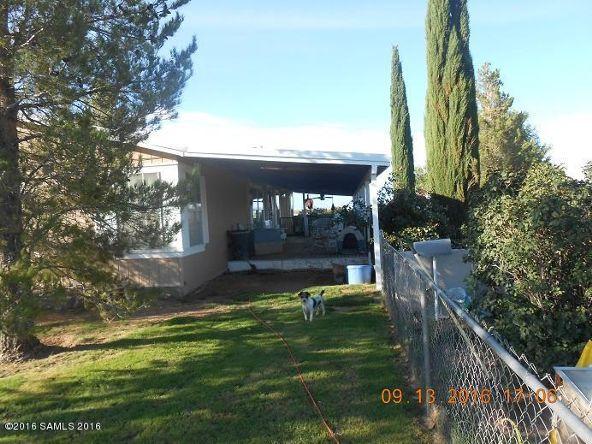 8990 E. 80 Hwy., San Simon, AZ 85632 Photo 5