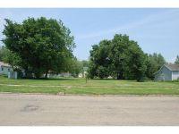 Home for sale: 906 Jefferson St., Oregon, IL 61061