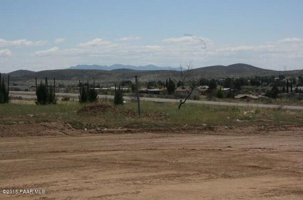 13005 S. Lazy T Cir., Mayer, AZ 86333 Photo 1