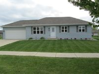 Home for sale: 456 Dewberry Dr., Fond Du Lac, WI 54935