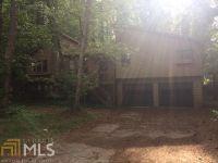 Home for sale: 4075 Monroe Dr., Kennesaw, GA 30144