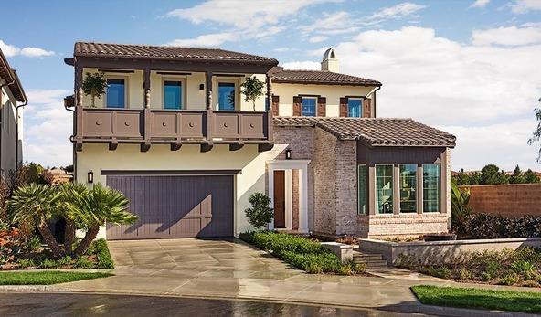 53 Fenway, Irvine, CA 92620 Photo 4