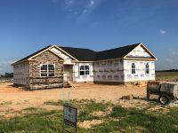 Home for sale: Lot 28 Lexington Pl., Franklin, KY 42134