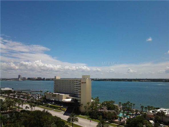 1230 Gulf Blvd., Clearwater, FL 33767 Photo 29