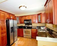 Home for sale: 605 S. Mollison Ave., El Cajon, CA 92020
