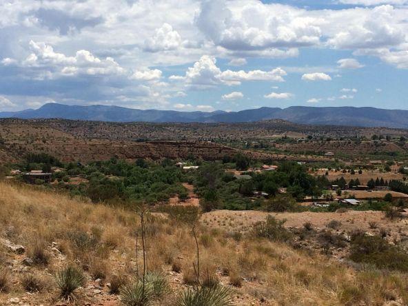 1495 S. Bent Creek, Cornville, AZ 86325 Photo 10