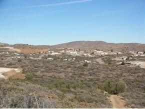 13400 E. Soleil Down Rd., Mayer, AZ 86333 Photo 1