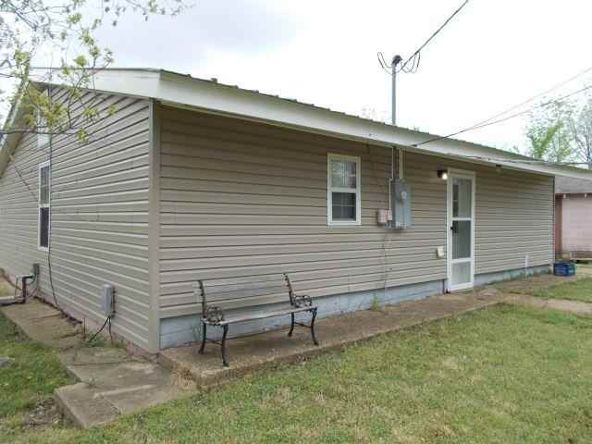 9 Mc 5026, Yellville, AR 72687 Photo 6