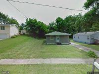 Home for sale: Bennett, Des Moines, IA 50310