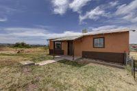 Home for sale: 19837 E. Cactus Wren Dr., Mayer, AZ 86333