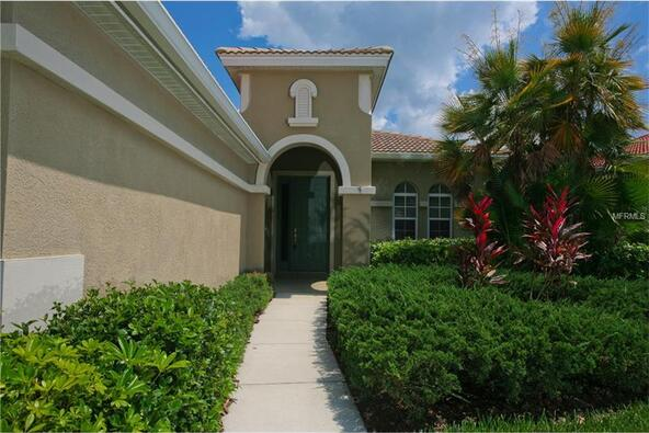9814 Portside Terrace, Bradenton, FL 34212 Photo 8