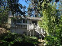 Home for sale: 247 Hanover St., Weaverville, CA 96093