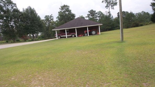 3591 Kirkland Rd., Brewton, AL 36426 Photo 16