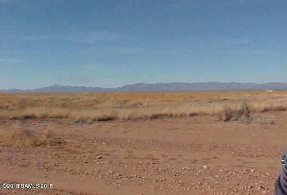 20ac N. Kokopelli Trail, McNeal, AZ 85617 Photo 8