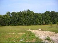 Home for sale: 2678 Hidden Bluffs Dr., Ottawa, IL 61350