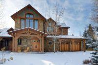 Home for sale: 1397 Snowbunny Ln., Aspen, CO 81611