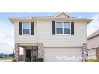 Home for sale: 11422 El Diamante Dr., Houston, TX 77048