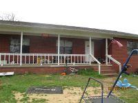 Home for sale: 420 E. 8th St., Plainview, AR 72857