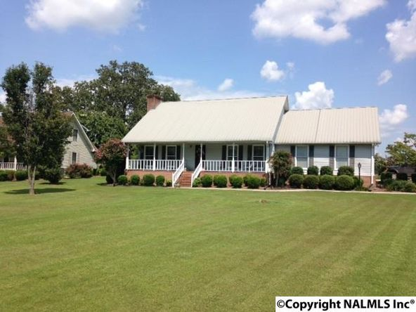 428 Summerford Orr Rd., Falkville, AL 35622 Photo 1