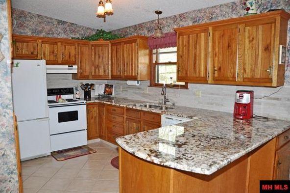 1508 Ashley St., Mountain Home, AR 72653 Photo 5
