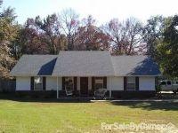 Home for sale: 14 Freeman Way, Greenbrier, AR 72058