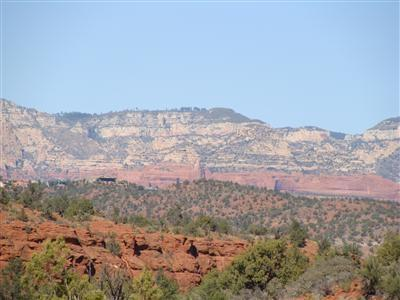 70 Deerfield, Sedona, AZ 86351 Photo 5