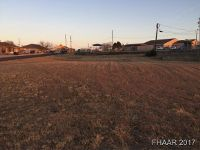 Home for sale: 808 Industrial Avenue, Copperas Cove, TX 76522