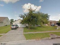Home for sale: Pine Arbor, Orlando, FL 32825