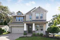 Home for sale: Winter Park, FL 32789