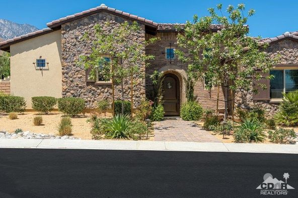 2453 Tuscany Heights Dr., Palm Springs, CA 92262 Photo 2
