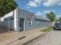 Home for sale: 903-905 18th Ave., Moline, IL 61265