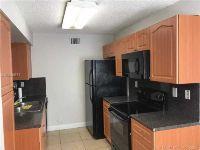 Home for sale: 9733 N.W. 49th Terrace # 404, Doral, FL 33178