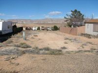Home for sale: 441 S. Wahweap Dr., Greenehaven, AZ 86040