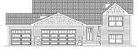 Home for sale: 4708 Crest Ridge Avenue, Weston, WI 54476