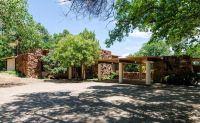 Home for sale: 7200 Rio Grande Blvd. N.W., Albuquerque, NM 87107
