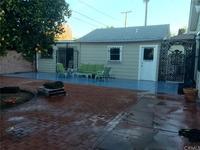 Home for sale: 2379 N. Flower St., Santa Ana, CA 92706