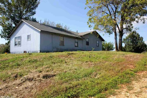 1030 Lawrence Rd., Onia, AR 72663 Photo 14
