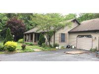 Home for sale: 22147 Hardscrabble Rd., Georgetown, DE 19947