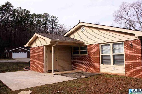 37 Avery Dr., Anniston, AL 36205 Photo 35