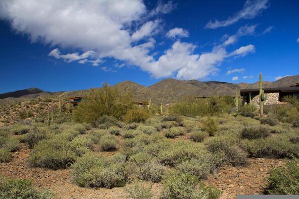 9840 E. Honey Mesquite Dr., Scottsdale, AZ 85262 Photo 6