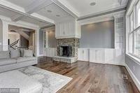 Home for sale: 51 Ridge Avenue, Edgewater, MD 21037