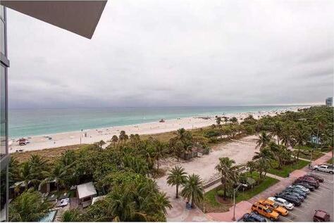 Miami Beach, FL 33139 Photo 10